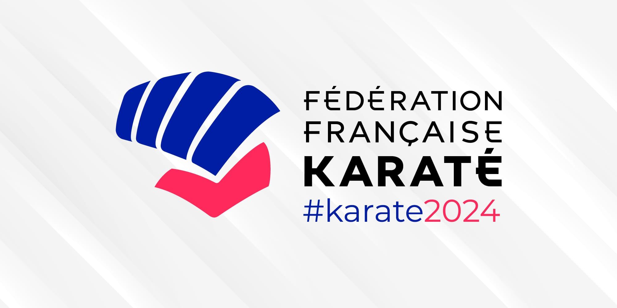 ESCR Kyokushinkai Karate