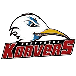 Korvers - Division 2