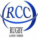 Rugby Ciotat Ceyreste