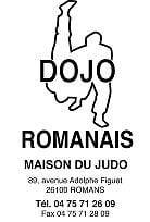 Dojo Romanais