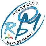 Rugby Club Du Pays De Meaux