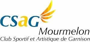 CSAG de Mourmelon