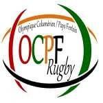 Olympique Columerien Et Pays Fertois Rugby