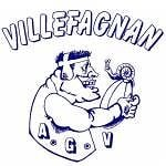Avant Garde Villefagnanaise