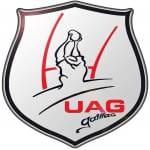 Deuxieme Union Athletique Gaillacoise Rugby