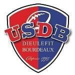 US Dieulefit Bourdeaux