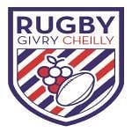 Entente Rugby Givry Cheilly