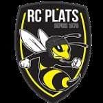 RC Plats
