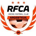 RFC Argenteuil