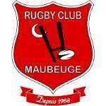 RC Sambre Maubeuge