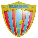 RC Faverges