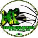 Basket Club de Païta