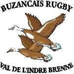 Buzancais Rug Val Indre Brenne