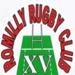Romilly Rugby Club