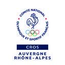 CROS Auvergne-Rhône-Alpes