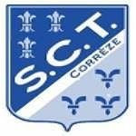 Sporting Club Tulle Correze