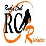 RC Rhodanien