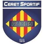 Ceret Sportif