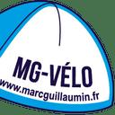 Mgvelo Montlucon Club Cycliste