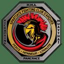 Spartiate Fighting Club d'Arques