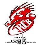 Ecole De Rugby De Coudekerque Branche