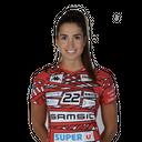Lara Gonzalez Ortega
