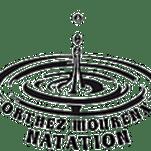 ORTHEZ MOURENX NATATION