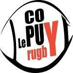 CO Le Puy Rugby