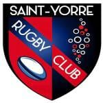 RC Saint Yorre Rugby
