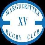 MarguerittesRC