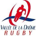 Union Sportive Vallee De La Drome Rugby (7233j)