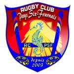 Rc Du Pays Six Fournais