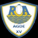 Rugby Olympique Agathois
