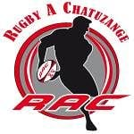 Rugby Chatuzange