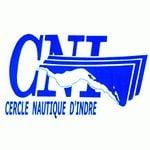 Cercle Nautique D'indre