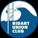 Bidart Union Club
