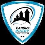 Cahors Rugby St Cadurcien
