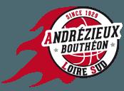 Andrézieux Bouthéon