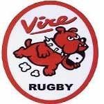 RC Du Bocage Virois
