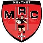MeythetRC