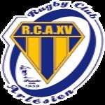 RC Arlesien Xv