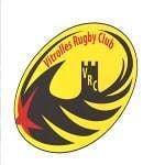 Vitrolles Rugby Club
