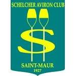 Schelcher Aviron Club de Saint-maur