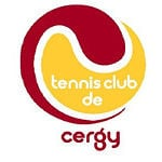 Tennis Club de Cergy - TC Cergy