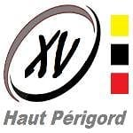 XV Haut Perigord