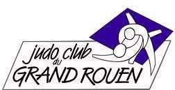 JC du Grand Rouen