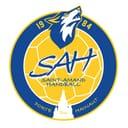 Saint-Amand Handball