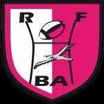 Rugby Feminin du Bassin d'Arcachon