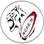 Rugby Club Du Plateau Est