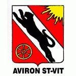 Aviron Saint Vitois